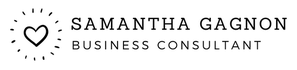 SAMANTHA GAGNON | CONSULTING for Family Wellness Businesses